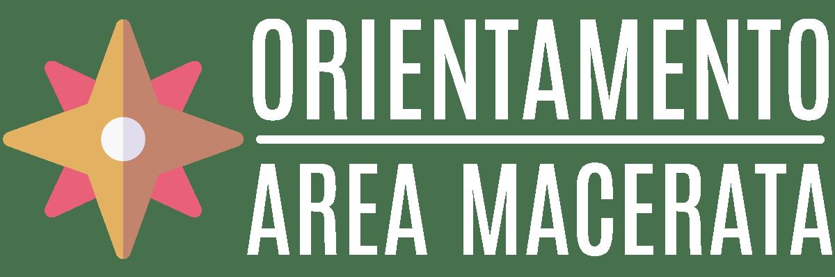 Orientamento Scuole Macerata