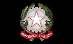 logo-rep-italiana