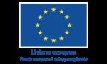 logo-unione-europea